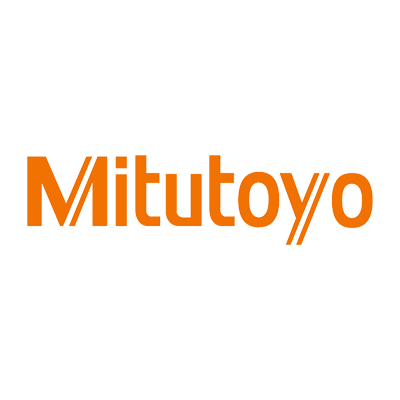 //www.thomasskinner.com/wp-content/uploads/2019/07/Mitutoyo-logo.png