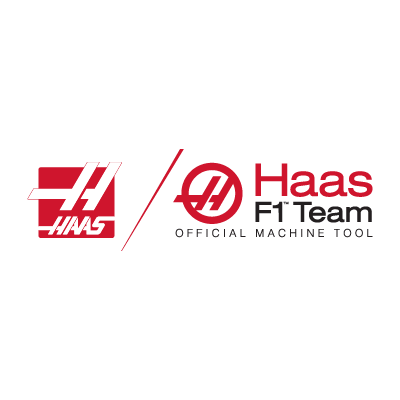 //www.thomasskinner.com/wp-content/uploads/2020/08/Haas-Logo-Only-01.png