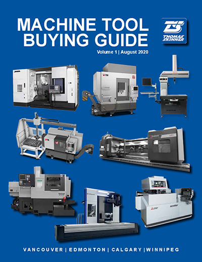 //www.thomasskinner.com/wp-content/uploads/2020/08/Machine-Tool-Buying-Guide-TS.jpg